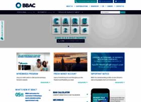bbacbank.com