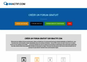 bbactif.com