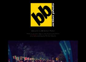 bbactionphoto.com