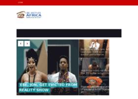 bbafrica.net