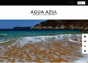 bbaguaazul.com