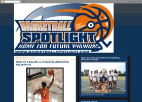 bballspotlight.com
