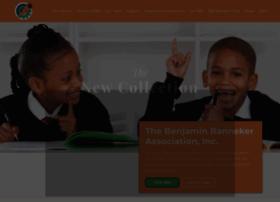 bbamath.org