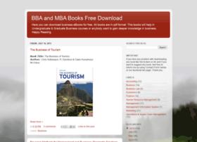 bbambabooks.blogspot.com