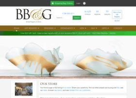 bbandg.bridgecatalog.com