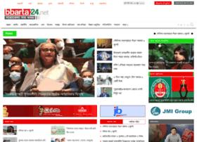 bbarta24.com