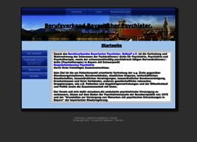 bbayp.de