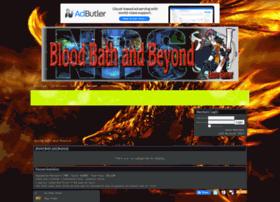 bbb.activeboard.com