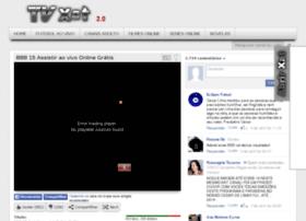 bbb14aovivo.tvxat.org