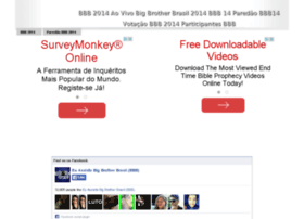 bbb2014.com.br
