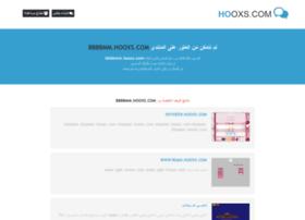 bbbbmm.hooxs.com
