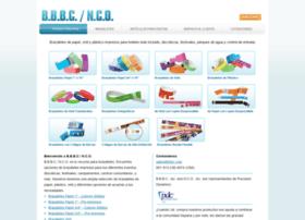 bbbc.com