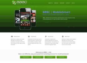 bbbcusa.com