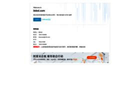 bbbd.com