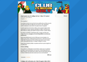 bbbemo.wordpress.com