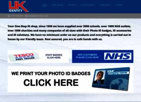 bbbprinting.co.uk