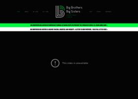 bbbsnefl.org