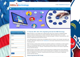bbbtechnology.com