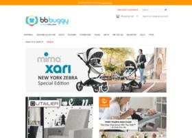 Bbbuggy.com
