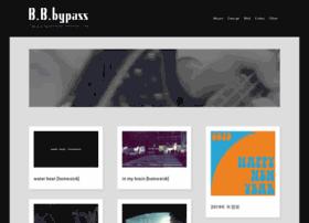 bbbypass.net