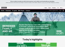 bbc-asia.com
