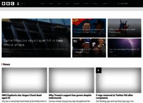 bbc.co.uk