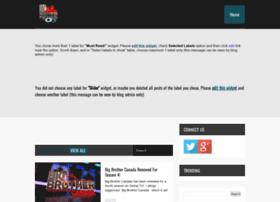 bbcan3network.blogspot.com