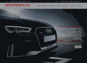 bbcars.co.uk