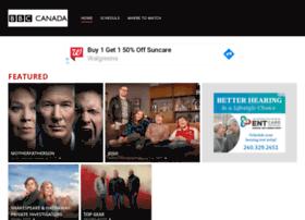 bbccanada.com