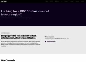 bbcchannels.com