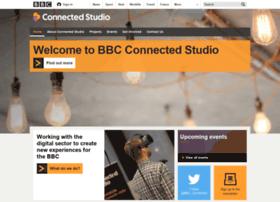 bbcconnectedstudio.co.uk