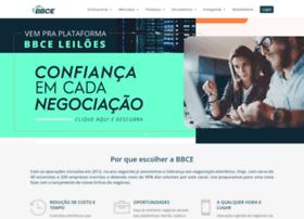bbce.com.br