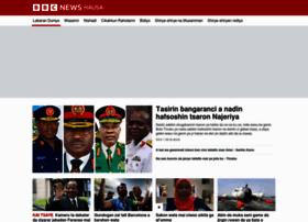 bbchausa.com