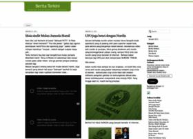 bbcindonesia.wordpress.com