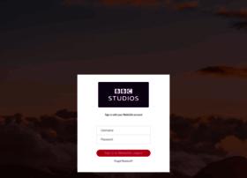bbcmgeducation.mediasilo.com