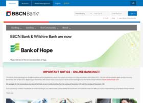 bbcnbank-uat.banno.com