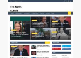 bbcnewsalerts.com