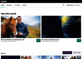 bbcnordic.com