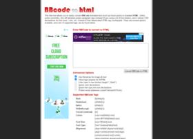 bbcode-to-html.com