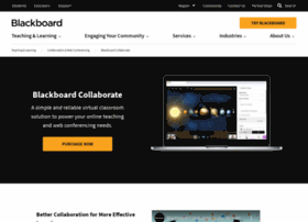 bbcollaborate.com