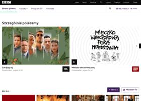 bbcpolska.com