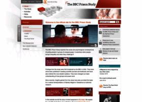 bbcprisonstudy.org