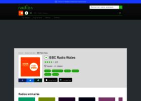 bbcradiowales.radio.fr