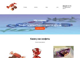 bbcreamasia.ru