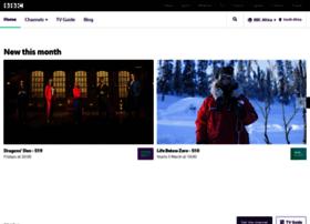 bbcsouthafrica.com