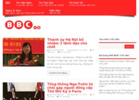 bbcvietnamese.org