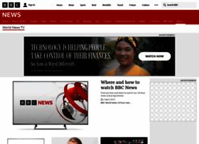 bbcworldnews.com