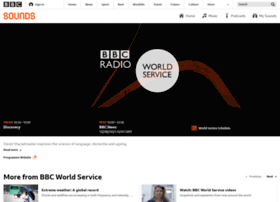 bbcworldservice.com