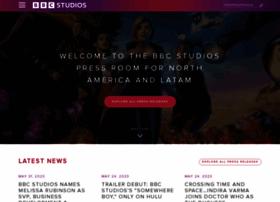 bbcwpressroom.com