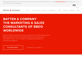 bbdo-consulting.com